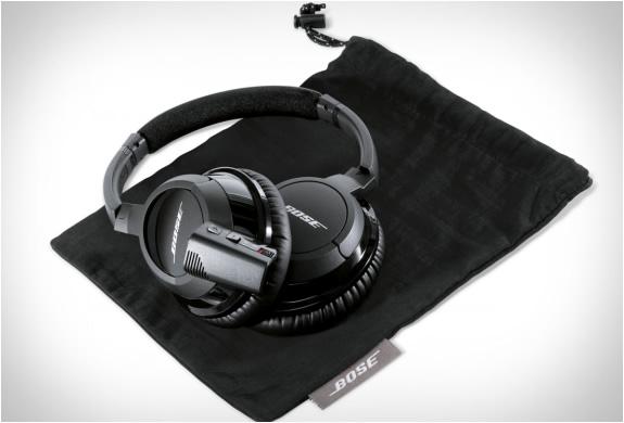 bose-ae2w-headphones-5.jpg | Image