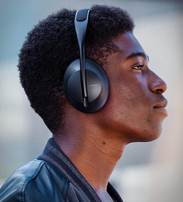 bose-noise-cancelling-headphones-700-2.jpg | Image