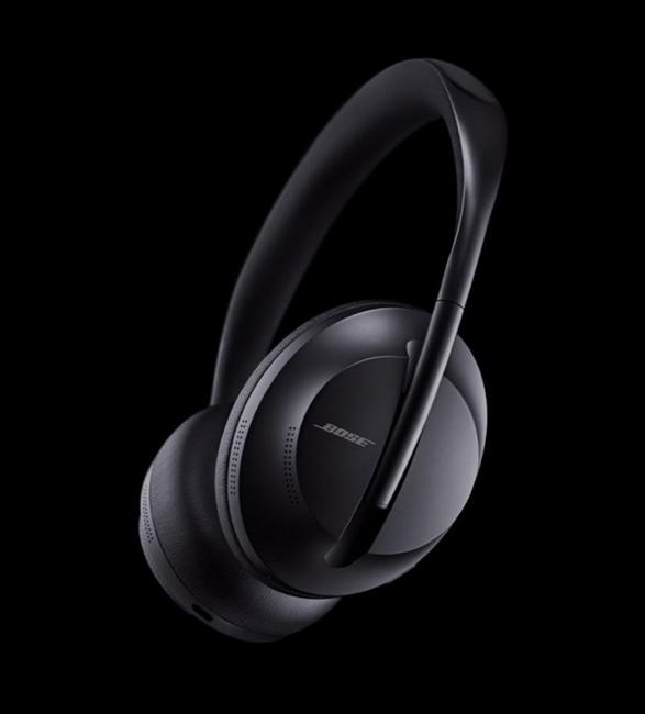 bose-noise-cancelling-headphones-700-4.jpg | Image