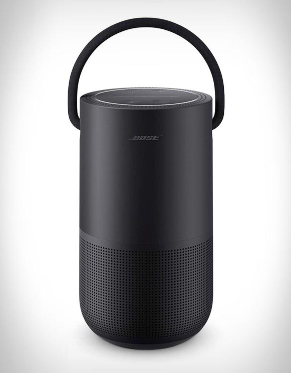 bose-portable-home-speaker-2.jpg | Image