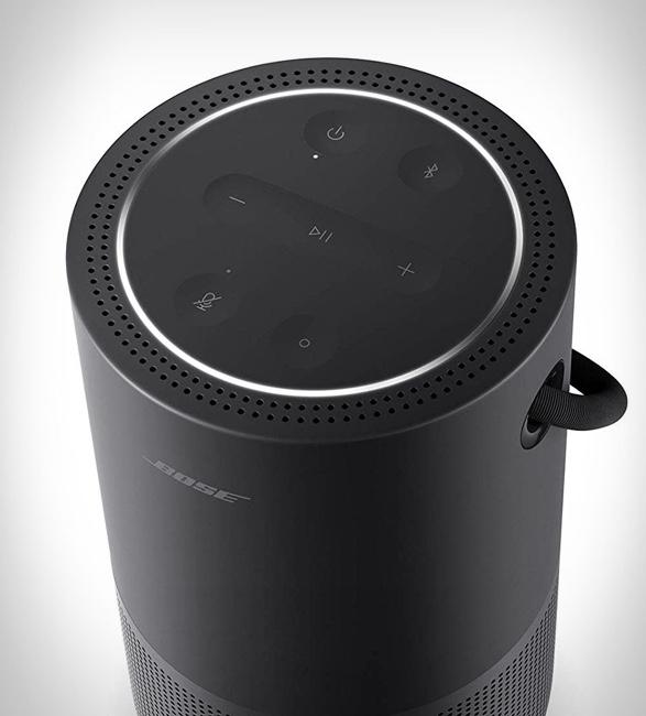 bose-portable-home-speaker-3.jpg | Image