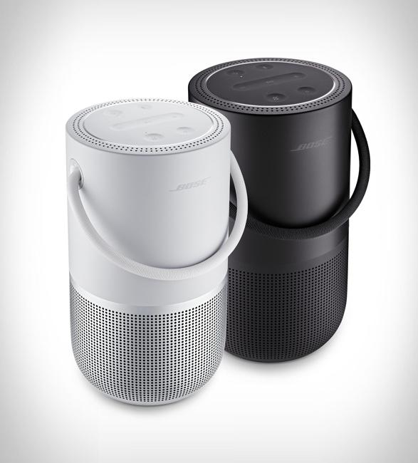 bose-portable-home-speaker-4.jpg | Image