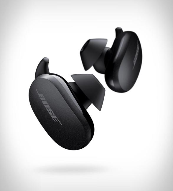 bose-quietcomfort-earbuds-2.jpg | Image