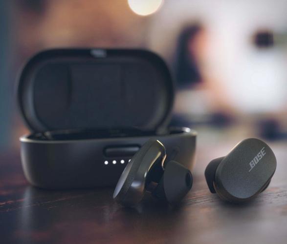 bose-quietcomfort-earbuds-4.jpg | Image