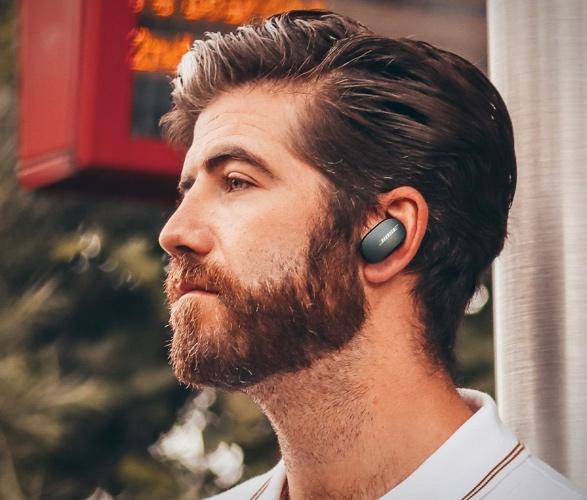 bose-quietcomfort-earbuds-5.jpg | Image