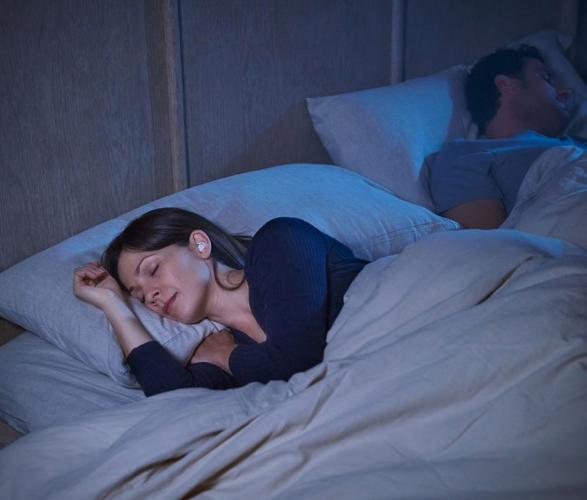 bose-sleepbuds-2-new5.jpg | Image
