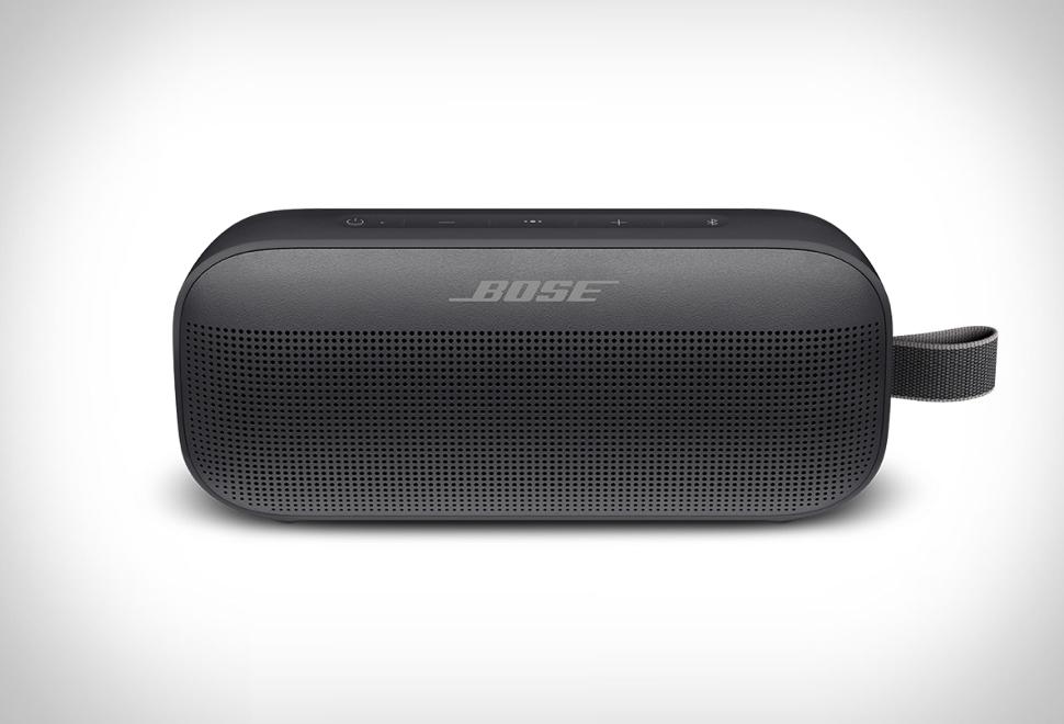 Bose SoundLink Flex | Image