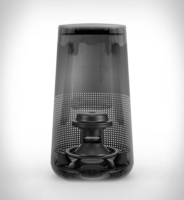 bose-soundlink-revolve-4.jpg | Image