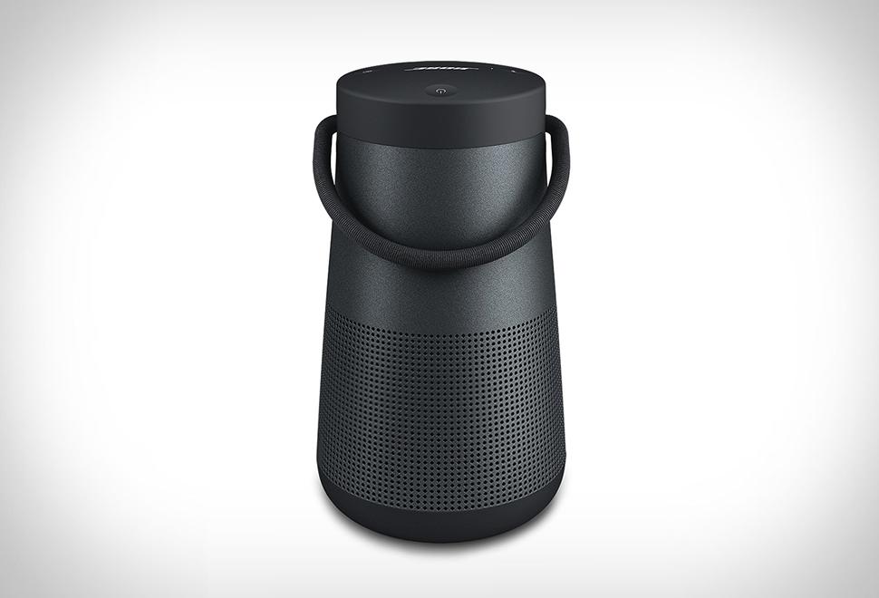 Bose SoundLink Revolve | Image