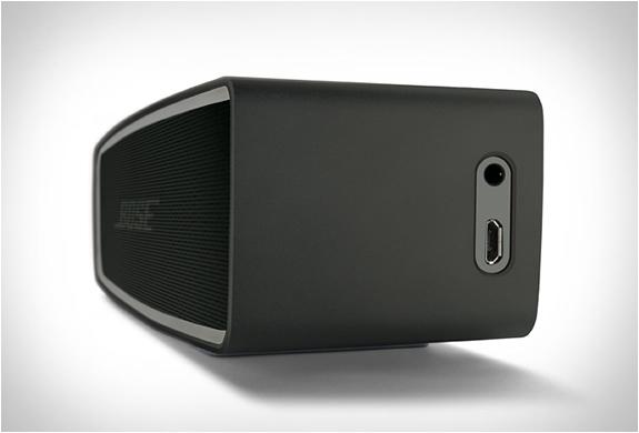 bose-soundlink-speaker2-2.jpg | Image