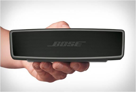 bose-soundlink-speaker2-4.jpg | Image