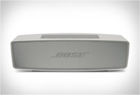 bose-soundlink-speaker2-5.jpg | Image