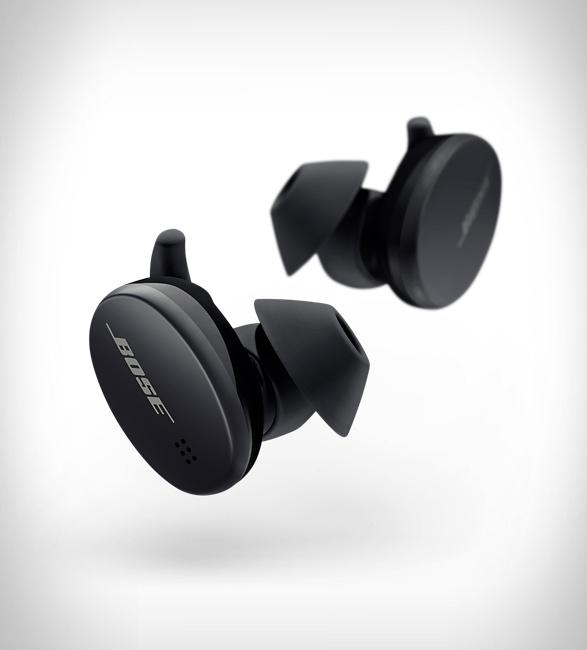 bose-sport-earbuds-2.jpg | Image