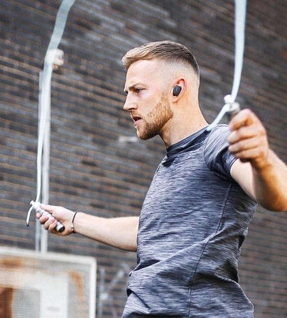 bose-sport-earbuds-4.jpg | Image