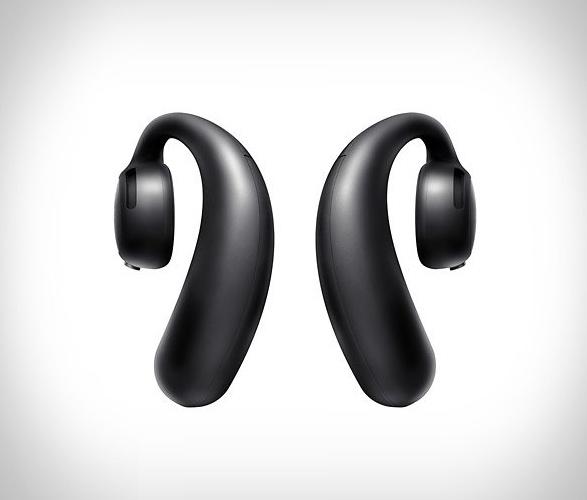 bose-sport-open-earbuds-3.jpg | Image