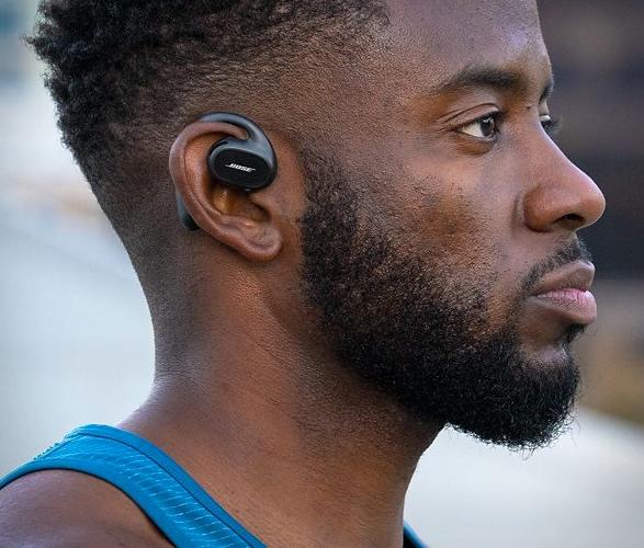 bose-sport-open-earbuds-5.jpg | Image