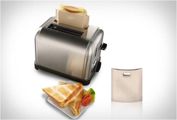boska-holland-toastbags-2.jpg   Image