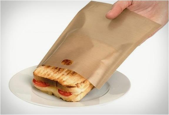 boska-holland-toastbags-3.jpg   Image
