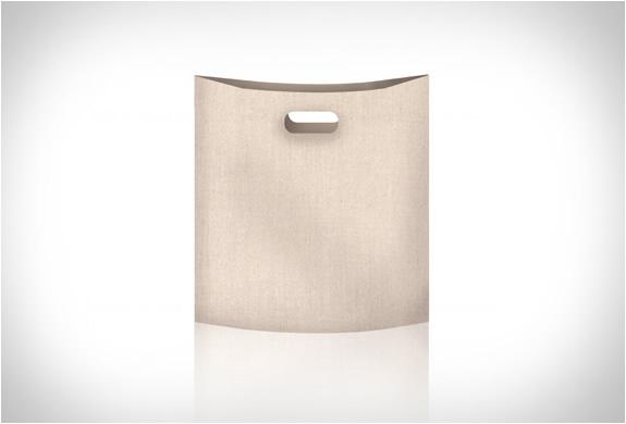 boska-holland-toastbags-4.jpg   Image