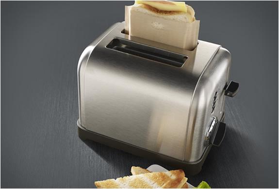 boska-holland-toastbags-5.jpg   Image