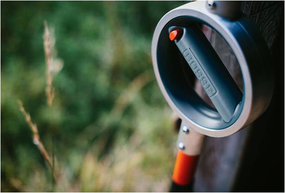 bosse-shovels-3.jpg | Image
