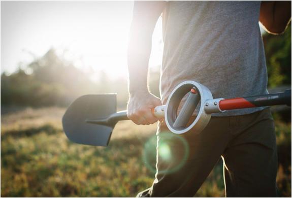 bosse-shovels-5.jpg | Image