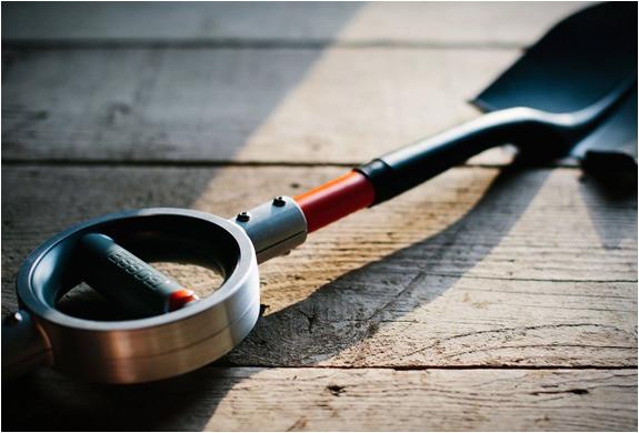 bosse-shovels-6.jpg | Image