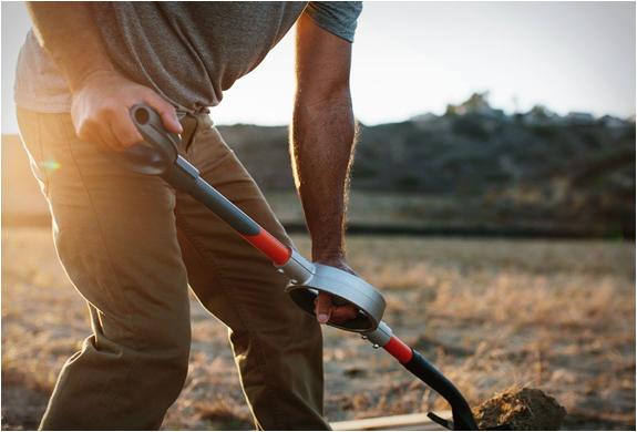 bosse-shovels-7.jpg