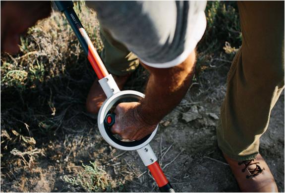 bosse-shovels-8.jpg