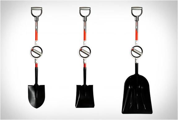 bosse-shovels-9.jpg