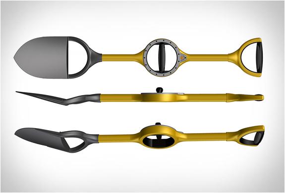 bosse-tools-3.jpg | Image