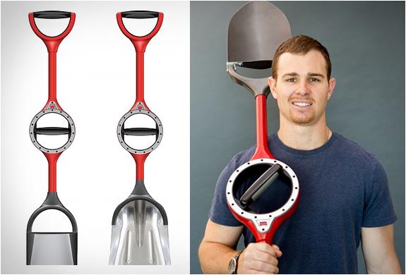 Bosse Tools | Image