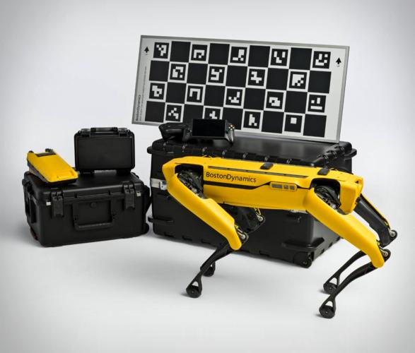 boston-dynamics-spot-robotic-dog-5.jpg | Image