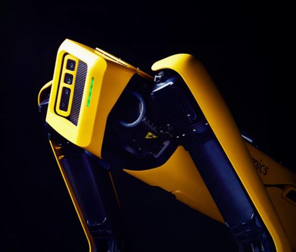 boston-dynamics-spot-robotic-dog-5a.jpg