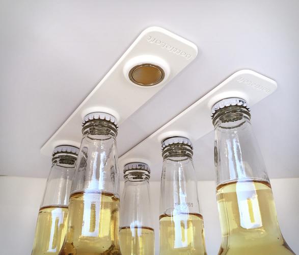 bottleloft-3.jpg | Image
