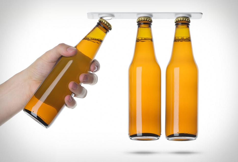 BottleLoft | Image