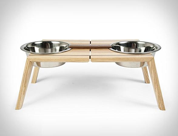 bottoms-up-pet-dish-2.jpg | Image