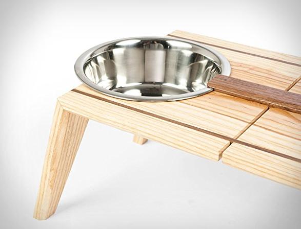 bottoms-up-pet-dish-3.jpg | Image