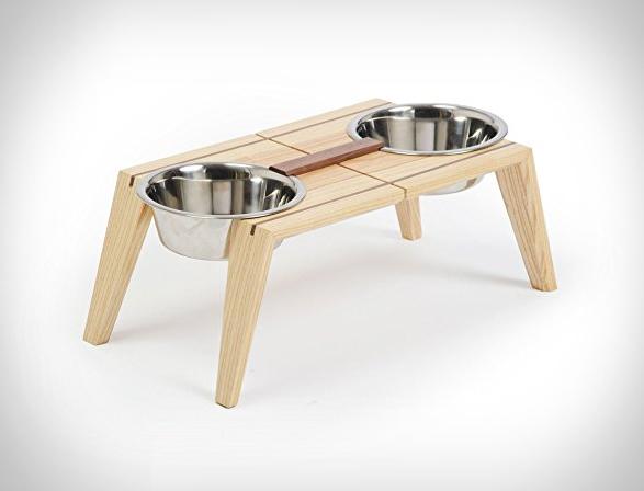 bottoms-up-pet-dish-4.jpg | Image