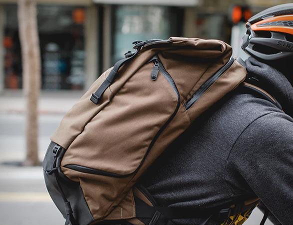boundary-modular-backpack-10.jpg