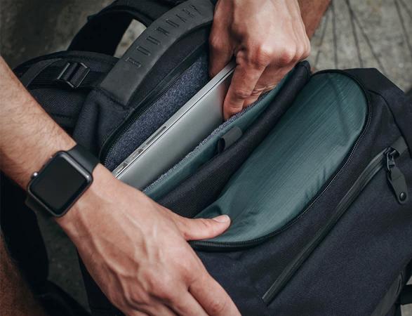 boundary-modular-backpack-12.jpg