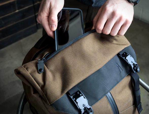 boundary-modular-backpack-13.jpg