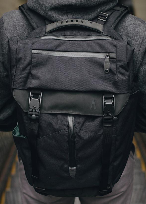 boundary-modular-backpack-2.jpg | Image
