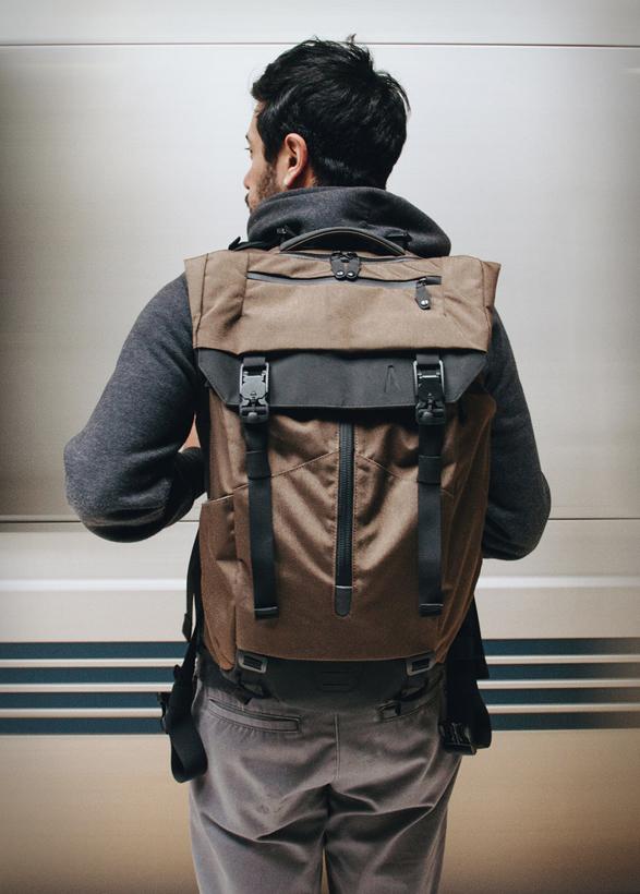 boundary-modular-backpack-3.jpg | Image