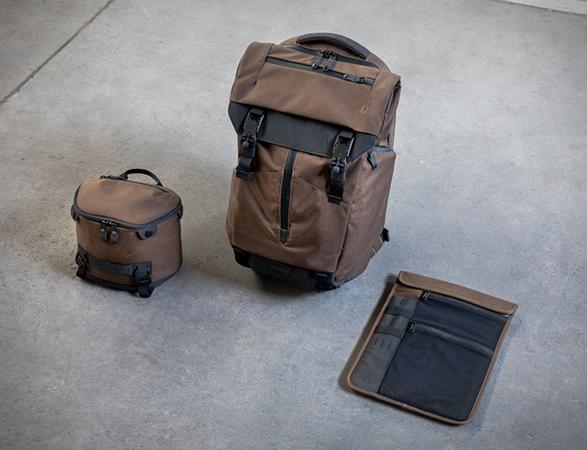 boundary-modular-backpack-4.jpg | Image