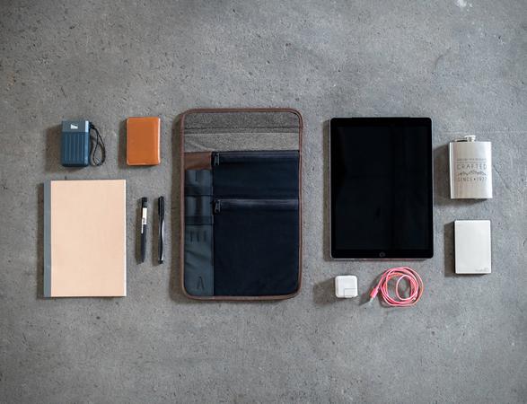 boundary-modular-backpack-6.jpg