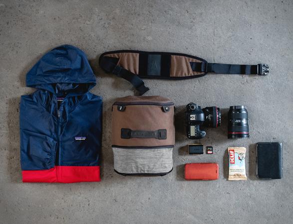 boundary-modular-backpack-7.jpg