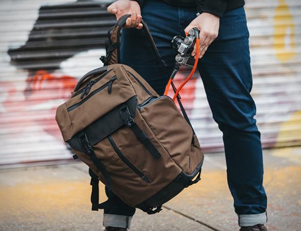 boundary-modular-backpack-8.jpg
