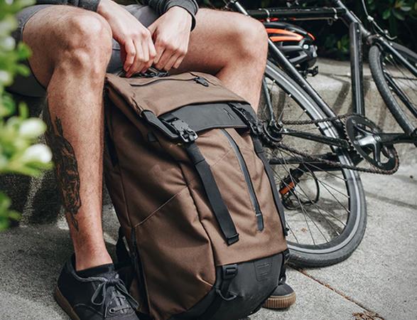 boundary-modular-backpack-9.jpg