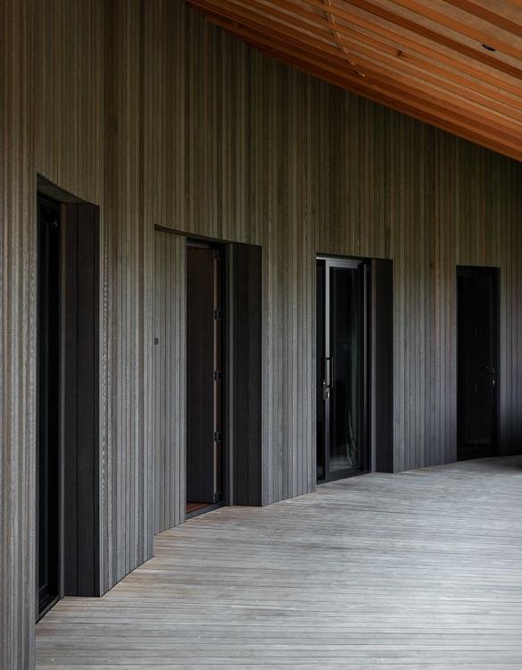 bowden-house-10.jpg